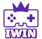 IWIN百家樂娛樂城-百家樂教學、百家樂玩法、攻略