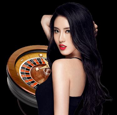 百家樂必學觀念:切割賭局中的「殘兵」 – 百家樂教學 | 百家樂攻略、玩法教學